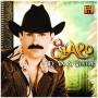 El-Chapo-te-va-a-gustar